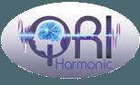 Quantum Reflex Integration Logo